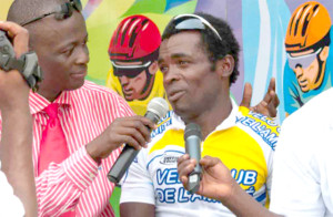 frederic-obiang-gabon