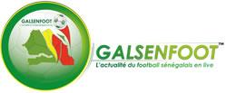 Galsenfoot