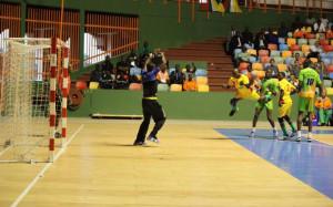 handballo