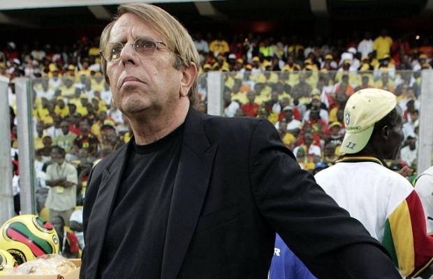 Football: Éliminé de la CAN 2017, le Togo veut saisir la CAF