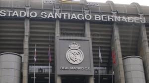stade-santiago-bernabeu_7644578