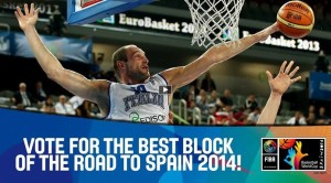 vote fiba_best block