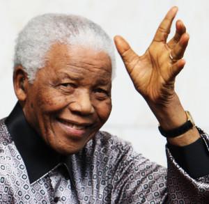 Mandela-300x293