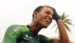 Natnael-Berhane-the-winner-of-the-9th-Tropicale-Amissa-Bongo-Cycle-Tour-2014