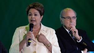 Rousseff-Blatter (1)