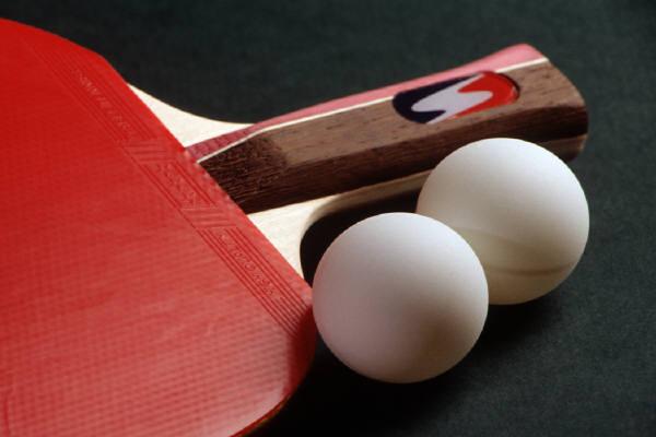 Tennis de table madagascar la conqu te de l afrique africa top sports - Wake sport tennis de table ...