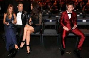 article_Ronaldo