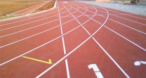 athletisme-deces_hassen-amri