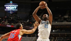 charlotte_clippers