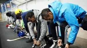hockey-somalie