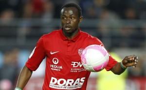 standard-huurt-ivoriaanse-verdediger-diabate-van-dijon-id3920768-1000x800-n