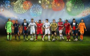 uefa2013