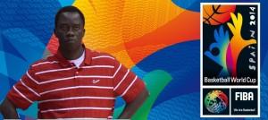 Cheikh Sarr_coach senegal_spain 2014
