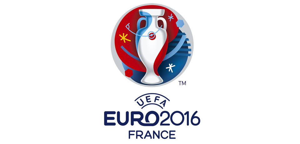 Tirage coupe d europe 2016