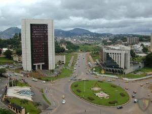 Yaounde01
