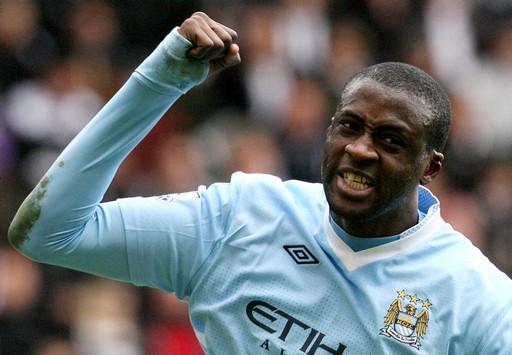 Le PSG en contact régulier avec Yaya Touré thumbnail