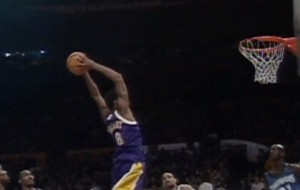 alley oop nba all star game
