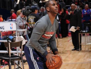 chris paul_clippers