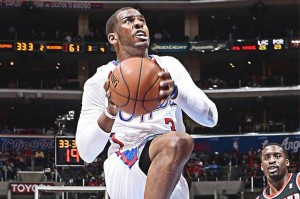 chris paul_clippers-portland