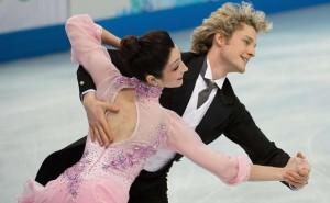 couple-americain-danse-glace-meryl-davis-charlie-white-jo-sotchi-8-fevrier-2014-1497518-616x380