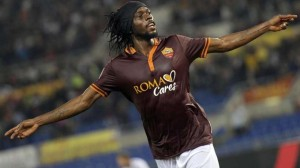 gervinho-revit_123930