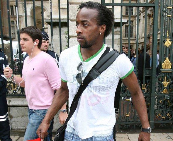 France govou porte plainte conte pour - Porter plainte pour diffamation belgique ...