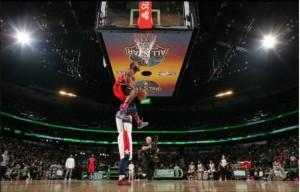 john wall_slam dunk contest 2014