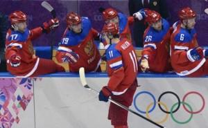 joueurs-equipe-russe-hockey-13-fevrier-2014-a-sotchi-1503698-616x380