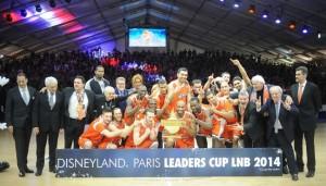 le mans_vainqueur leaders cup 2014