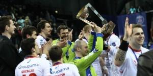 montpellier vainqueur de la coupe de la ligue 2014