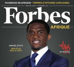 samuel-etoo-forbes-afrique-francophone-jewanda-2