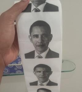 spencer-hawes-barack-obama-toilet-paper