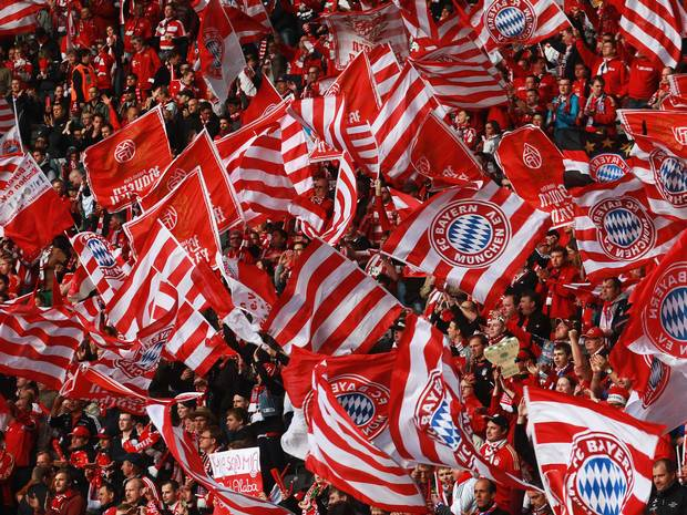 supporters-bayern.jpg