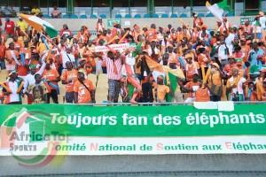 supporters-ivoiriens