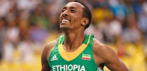 081313_World_Athletics_Championships_Mohammed_Aman_PI_CH_2013081313534915_660_320