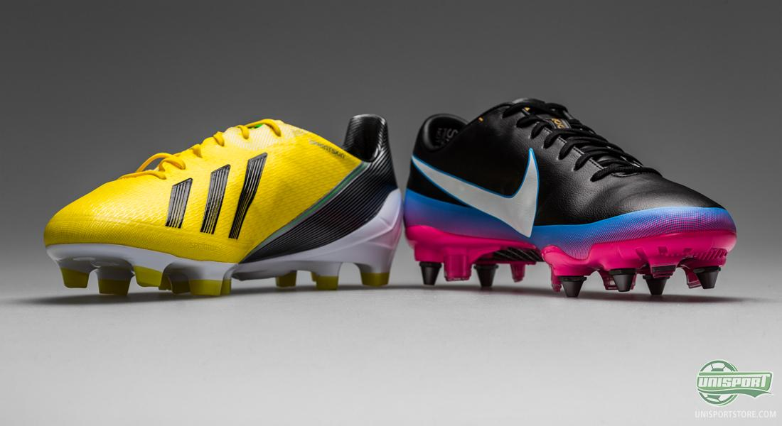 San Francisco 3ba63 d3882 nike vs adidas chaussure