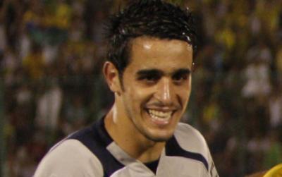 Algérie-JSK: Réduction de peine pour <b>Malik Asselah</b> ? - Africa Top Sports - Asselah