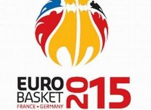 Basket-Euro-2015-la-phase-finale-a-Bercy