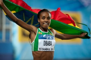 Genzebe_Dibaba
