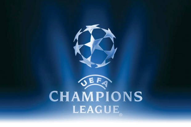 Champions League Tirage Image: Uefa Champions League: Le Tirage Des Quarts Le 21 Mars