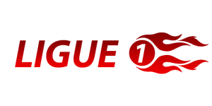 Ligue 1 tunisie