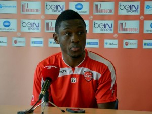 Majeed-Waris-gets-Valenciennes-manager-Jacobs-praises