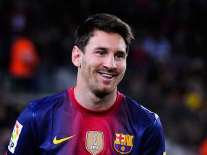 Messi2