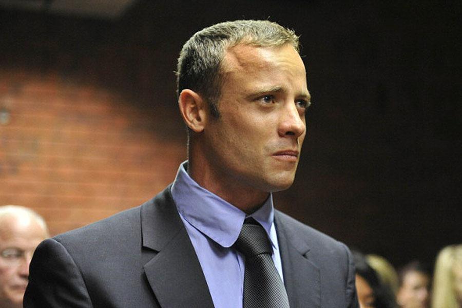 Afrique du Sud: <b>Oscar Pistorius</b> devant la justice ce lundi - Africa Top <b>...</b> - OscarPistorius_900-350CDFC