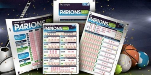paris sportif 3 millions