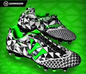 chaussures-kompany