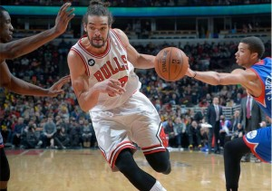 joakim noah_chicago-philadelphia