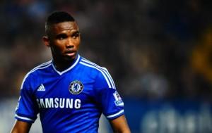 l-attaquant-international-camerounais-samuel