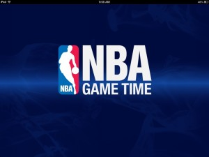 nba-game-time