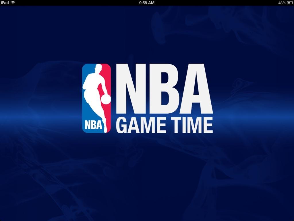 NBA Basketball Schedule - ESPN.com